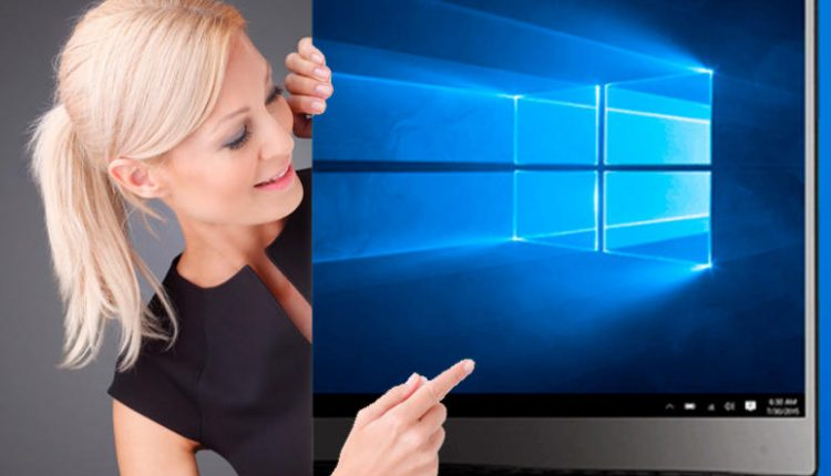 Here's how you can still get a free Windows 10 upgrade | Top Stories