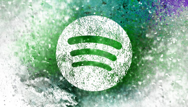 Spotify Update: Playlist editing, or how to reorder | Apps & Software