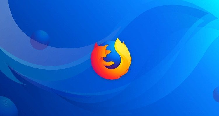 How to Enable Two-Factor Authentication to Protect Your Firefox Accounts   How To
