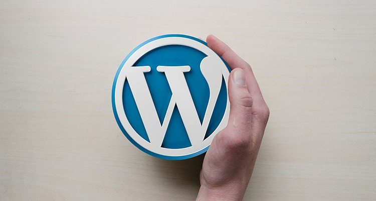How to Change Wp-content Folder Name in WordPress   How To