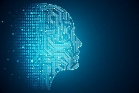 Science fiction enthusiasts have a positive attitude to the digitizing of the brain | Robotics