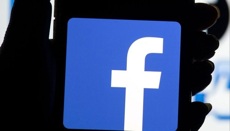 Facebook promises to better explain who is paying for ads | Innovation Tech