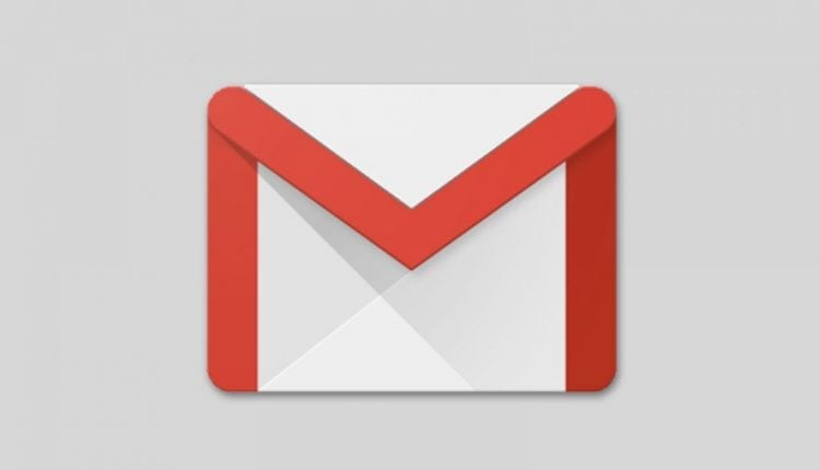 App developers have been reading your Gmail, and it's alarmingly common   Innovation Tech