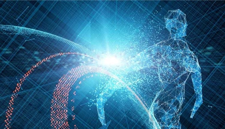 $2 Million Donated to Keep Artificial General Intelligence Beneficial and Robust   AI