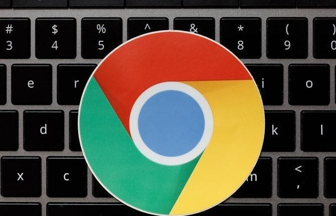 Chrome has a new way to stop Spectre hackers. Too bad it takes more memory | Cyber Security