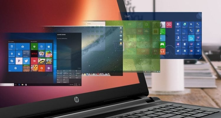 What Is a Virtual Machine? Everything You Need to Know | Tips & Tricks