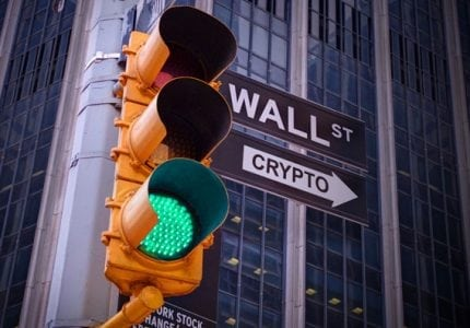 Word on the Street: BlackRock rumor gets the ball rolling | Crypto News