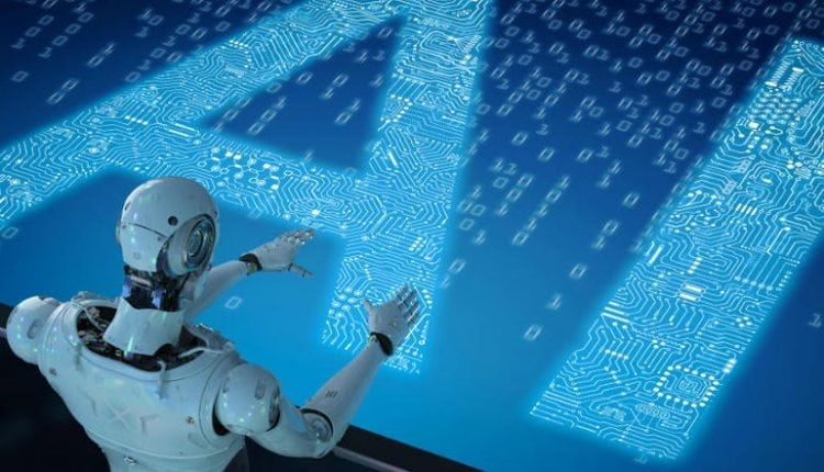 Report: The 10 most innovative companies in machine learning | AI News
