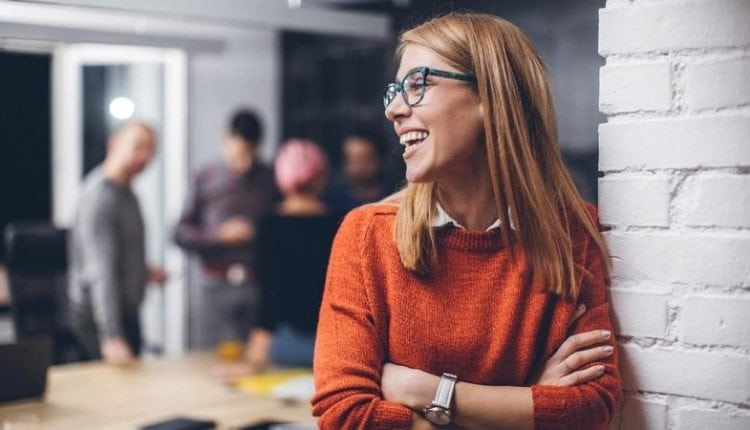 Six female tech founders discuss their biggest challenges | Tech Startup