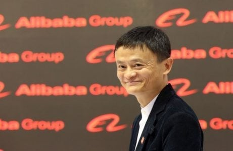 Alibaba plays politics with new cross-border e-commerce initiative in Malaysia | Digital Asia