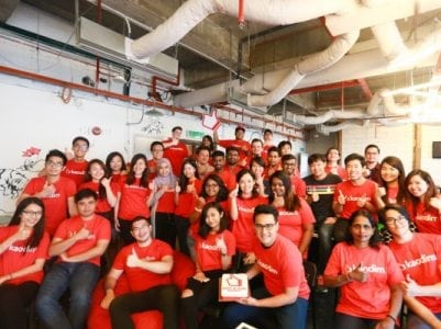 Kaodim raises $7M for its home services platform in Southeast Asia | Digital Asia