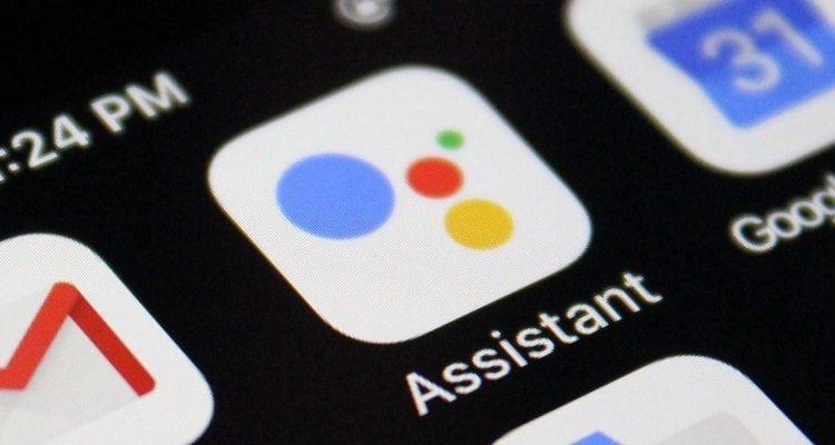 The Google Assistant app will walk you through your day | Google News