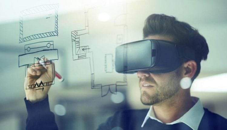 AR and VR startups you should know about | Tech Startup