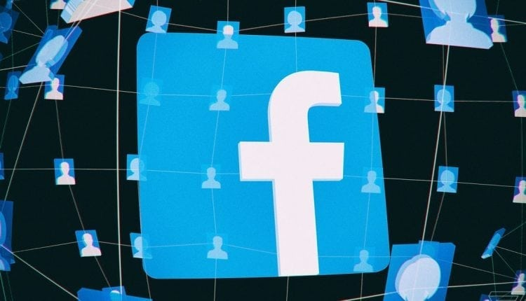 Undercover Facebook moderator was instructed not to remove fringe groups or hate speech | Apps & Software