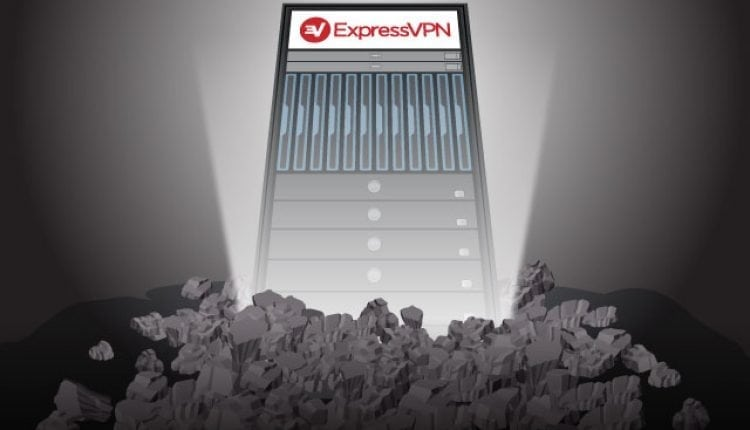 How ExpressVPN keeps its web servers patched and secure | Tech Blog