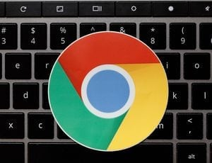 Chrome has a new way to stop Spectre hackers. Too bad it takes more memory | Tech Security