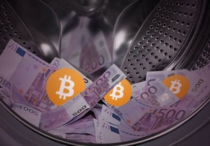Report says cyber-crime driving demand for crypto laundering | Crypto News