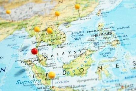 Gobi Partners and MAVCAP launch a $14.5M seed fund for Southeast Asian startups | Digital Asia