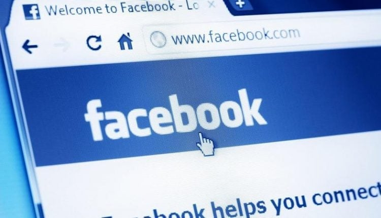 Latest Facebook news and announcements   Tech Startup