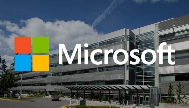 Propelled by the cloud, Microsoft finishes its fiscal year with $110.4B in revenue, up 14% over FY17 | Social