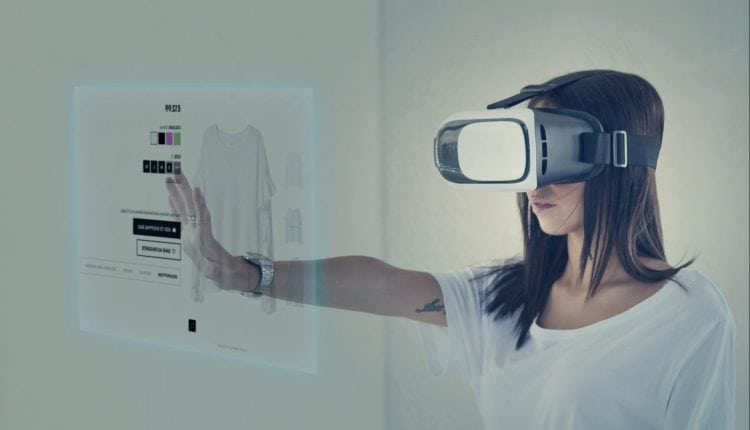 3 Ways Brands Are Using Virtual Reality Right Now | Virtual Tech