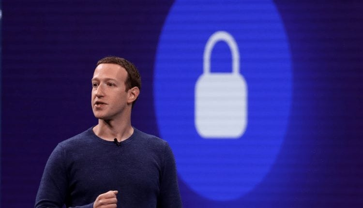 Silicon Valley made a big deal about obeying GDPR, but a study shows the policies of firms like Facebook are 'vague' and 'insufficient' | Digital Asia