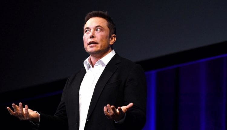 Elon Musk offers to help rescue the Thai soccer team stuck in a cave | Digital Asia