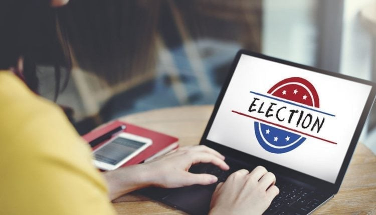 Microsoft stops a Russian attempt at hacking 2018 midterm elections | Computing