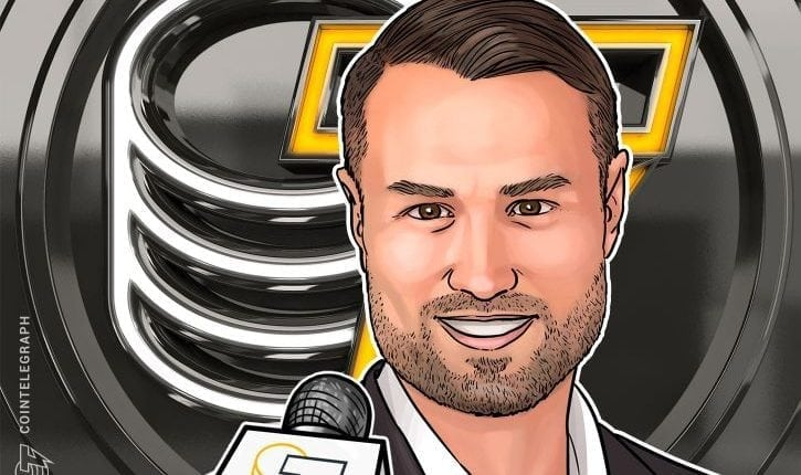 Blockgeek's Ameer Rosic: 'Everyone Is Smart Enough to Lose or Make Money' in Crypto | Crypto News
