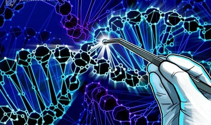 Immutability in Doubt: Do We Need to Protect Blockchain Data?   Crypto News