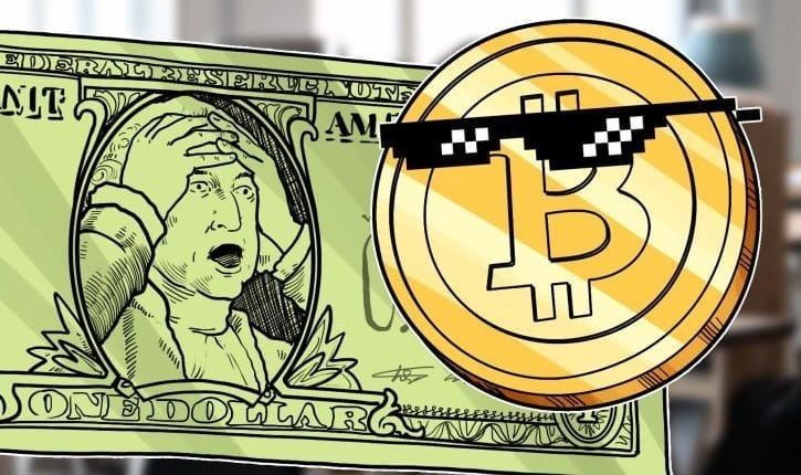Study: Crypto Could Become Mainstream Means of Payment Within Next Decade | Crypto News