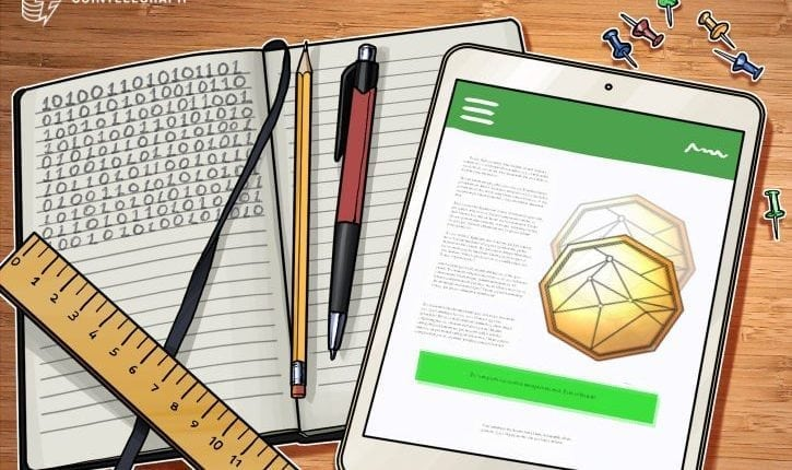 London School of Economics Introduces Online Course on Crypto | Crypto News
