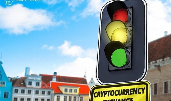 NZ Exchange Cryptopia Starts Planned Maintenance Early, Users Report Withdrawal Issues | Crypto News
