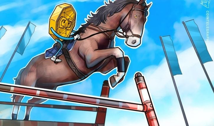 Crypto Markets Rebound Significantly After a Week of Losses | Crypto News