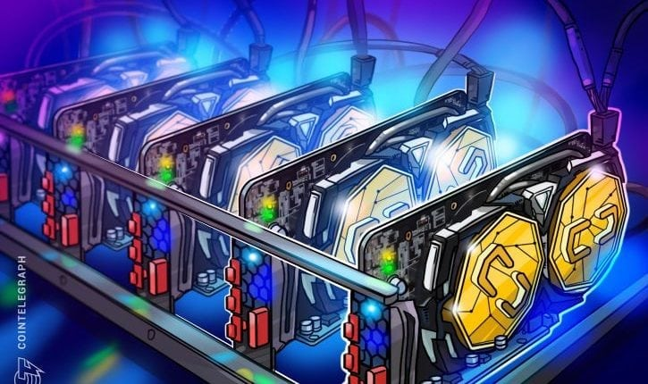 Graphics Card Suppliers to Cut Prices in July due to Crypto Market Slump, Sources Report | Crypto News
