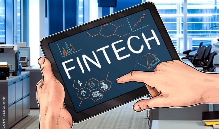 Bermuda to Create New Class of Bank for Serving Fintech and Blockchain Companies | Crypto News