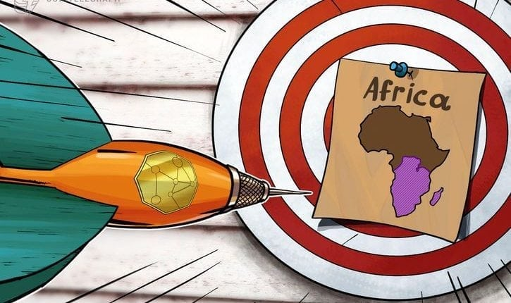 Study: 38 Percent of South Africans 'Wish They Had Invested in Crypto Before' | Crypto News