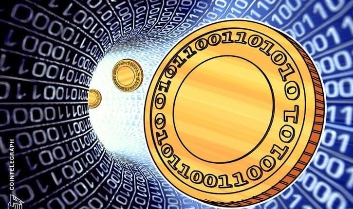 Stellar Becomes 'First' Sharia-Certified Blockchain for Payments And Asset Tokenization | Crypto News