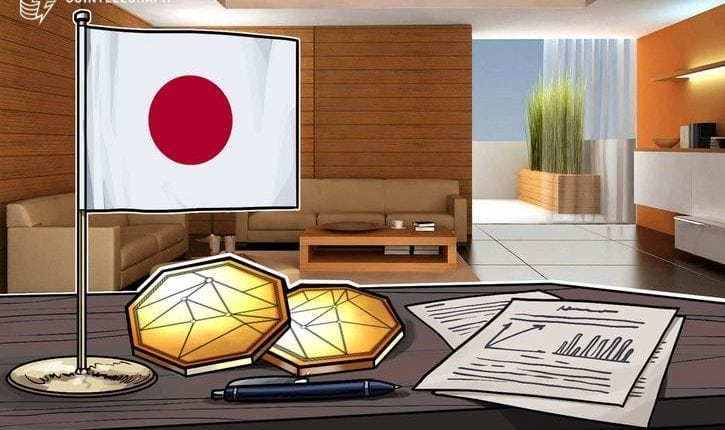 Japan Revamps Financial Regulatory Agency to Address Issues in FinTech, Cryptocurrencies | Crypto News
