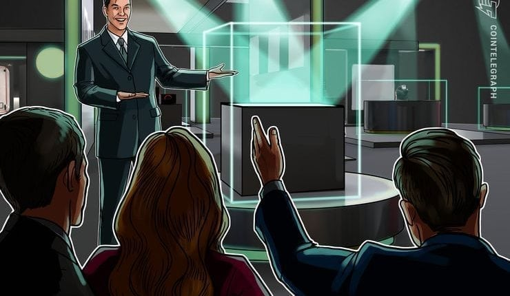 Coinbase Tokenized Securities Approval: U-Turn or Just a Matter of Time? | Crypto News