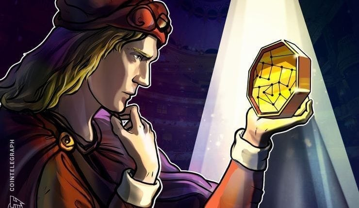 2018 Crypto Investment Report: Institutional Investors Provide 56% of Capital Inflow | Crypto News