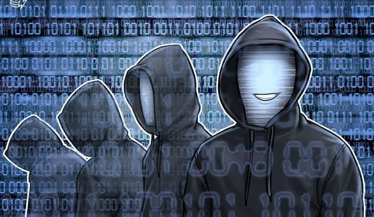 Cryptojacking is Plateauing in Response to Markets | Crypto News