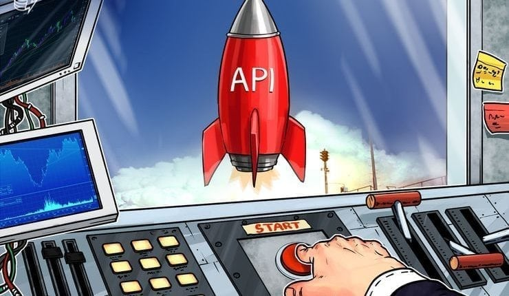 Huobi Strategic Partner HBUS Launches API for Large-Scale US Traders | Crypto News