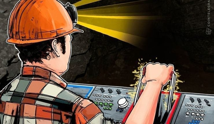 Chip Manufacturer Cuts Revenue Forecast Due to Weak Demand for Crypto Miners, Again | Crypto News
