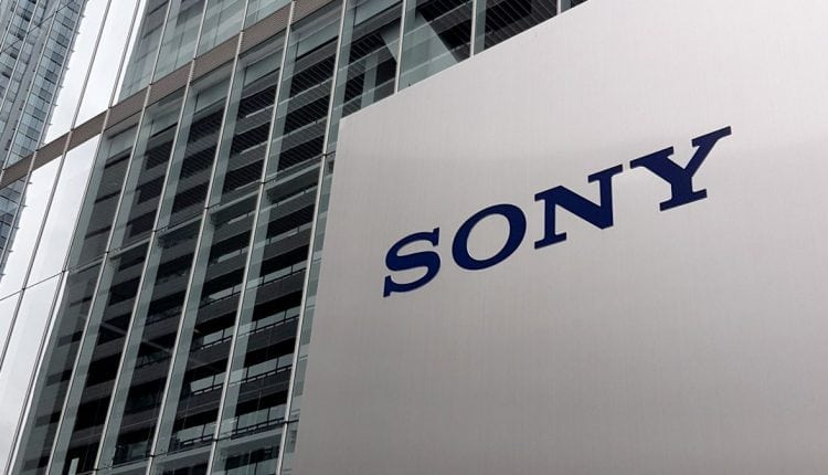 Sony Mobile 'reviewing feasibility' of business in several major markets | Innovation Tech