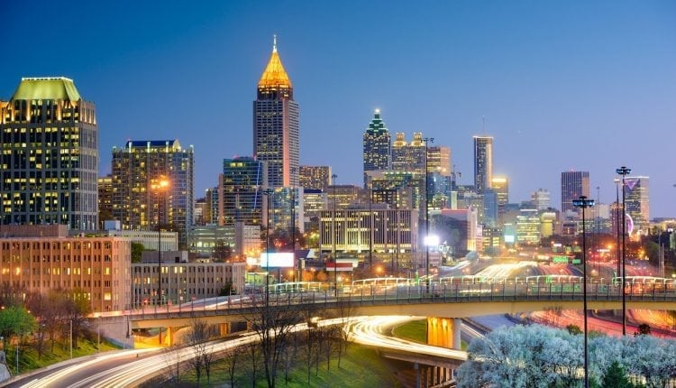 Twilio adds Atlanta office to expand its reach in the Southeast | Tech Industry