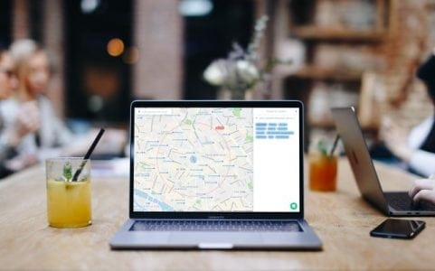 Alan launches Alan Map to find doctors around you | Startup News