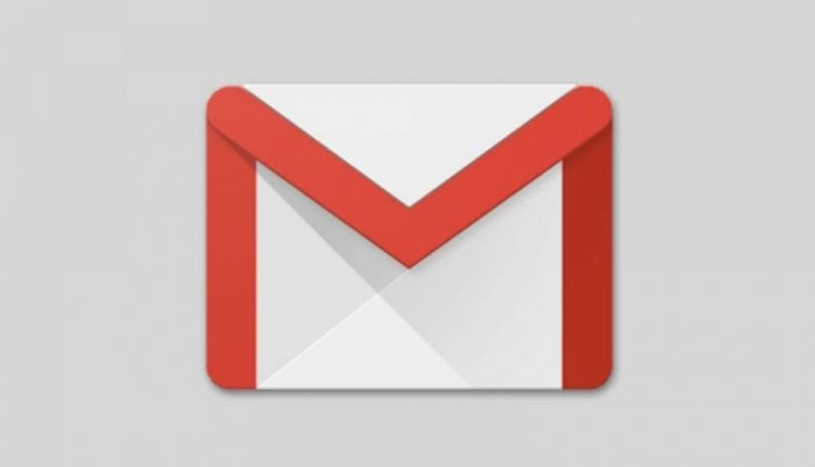 App developers have been reading your Gmail, and it's alarmingly common | Tech Blog