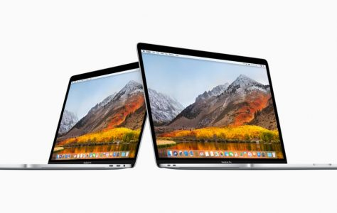 Why Apple may be the victim in 2018 MacBook Pro throttling | Computing 2