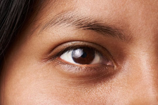 Artificial intelligence can predict your personality … simply by tracking your eyes | Bio Tech